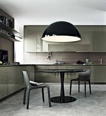 awesome modern kitchen ceiling light fixtures modern light