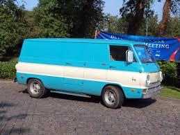 100 67 Dodge Truck A100 Wikipedia