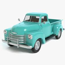 Old Pickup Truck 3D Model | Неделя 11- пикапы | Pinterest | 3d And ... Old Turquoise Blue Pickup Truck Art Print Little Splashes Of Color The Classic Buyers Guide Drive Why Vintage Ford Pickup Trucks Are The Hottest New Luxury Item 1951 Chevrolet 3100 Video Vintage Chevy Youtube Truck 3d Model 1200hp Specs Performance Burnout Digital Trucks And Tractors In California Wine Country Travel Free Stock Photo Public Domain Pictures Old 3d 11 Pinterest And Retro Vector Illustration Transport Today Marks 100th Birthday Autoweek