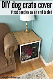 best 25 dog kennel cover ideas on pinterest dog crate cover