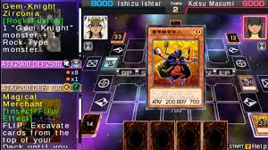 Best Exodius The Ultimate Forbidden Lord Deck by Yu Gi Oh Arc V Tag Force Special Skull Servant Otk Youtube