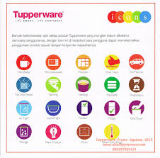 Tupperware Coupon Codes 2018 / Sears Canada Coupons April 2018 Uhaul Scratch Discount Codes For New Store Deals 14 Things You Might Not Know About Uhaul Mental Floss Haul Coupon St Martin Coupons Truck Rental Discount Wcco Ding Out Deals Code Military Costco Turbotax 2018 Moonfish Truck Rental Coupons 2019 Kokomo Circa May 2017 U Moving Location