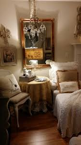 Country French Style Living Rooms by 1580 Best Romantic Country Themes Images On Pinterest Cottage