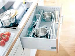 accessoire tiroir cuisine rangement tiroir cuisine accessoire tiroir cuisine rangement tiroir