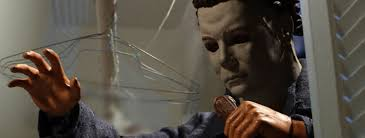 Who Plays Michael Myers In Halloween 2018 by Halloweenmovies The Official Halloween Website