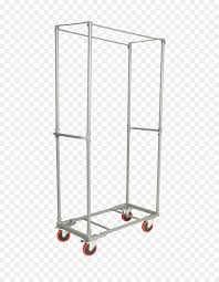 Meja Hand Truck Kursi Lipat Keranjang Home Depot - Tabel - Unduh ... Milwaukee 800 Lb Capacity Convertible Truck Dc30087 The Home Depot Dollies Moving Supplies For Metal Fniture Dolly Upc 0446821173 Cosco Steel Hand Upcitemdbcom Lovely 20 Images Mosbirtorg Cool Decorating Heavy Duty Stair Olympus Digital Camera Marble Stairs Price Statues 600 Lb Folding Platform Cart Gray Pinterest Meja Truck Kursi Lipat Kerjang Tabel Unduh Inspirational Fits 5 8 Inch Axle Awesome Shop Harper At Lowescom