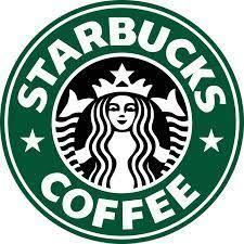 Starbucks Logo Printable