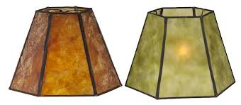 Small Uno Fitter Lamp Shade by Bridge Arm Floor Lampshades At The Antique Lamp Co