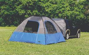Texsport Retreat Suv Tent, Campright Truck Tent | Trucks Accessories ... Napier Outdoors Sportz Truck Tent For Chevy Avalanche Wayfair Rain Fly Rightline Gear Free Shipping On Camping Mid Size Short Bed 5ft 110765 Walmartcom Auto Accsories Garage Twitter Its Warming Up Dont Forget Cap Toppers Suv Backroadz How To Set Up The Campright Youtube Full Standard 65 110730 041801 Amazoncom Fullsize Suv Screen Room Tents Trucks
