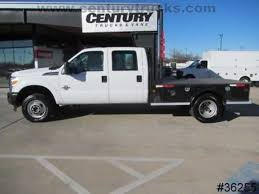 2015 Ford Flatbed Trucks For Sale ▷ Used Trucks On Buysellsearch Hd Video 2008 Ford F250 Xlt 4x4 Flat Bed Utility Truck For Sale See Used 2006 F350 Flatbed In Az 2305 For Sale 1964 Ford Flatbed Truck 799500 At Wwwmotorncom New Used Commercial Trucks For Sale In California Commerce F650xlt Ms 6494 2007 F650 Al 3007 Classics On Autotrader 1994 F900 Vinsn1fdyl90exrva26756 Ta 1997 F800 38109 Miles Fontana Ca 1956 F100 Custom Pj Beds Extreme Sales Mdan Nd And Dump In Georgia On Buyllsearch