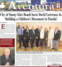 Aventura News Online Edition 072110 By Community Newspapers - Issuu South Florida Wildlife Center Miami Shopping On The Cheap Steve Harvey Skymall Retail History And Abandoned Airports Miller Hill Mall Which Stores Are Open Late Christmas Eve 2017 Aventura Racked Shirley Press Blog Shirleypresscom Dolphin Miamis Largest Outlet Eertainment Sarasota Archives Whats In Store