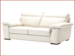 plaid pour canapé 2 places canapé canapé relaxation canapã canapã d angle gris