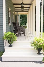 superdeck deck and dock elastomeric coating colors 20 best superdeck stain colors images on stain colors