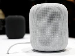 how to stop spotify from opening on startup apple homepod doesn u0027t work with spotify through siri business