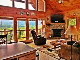 Smoky Mountain Harley Davidson The Shed by Gorgeous View Smoky Mountain Log Cabin Vrbo