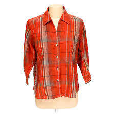 The Best 28 Images Of Dress Barn Shirts - Dress Barn Dressbarn ... Plus Size Tops Shirts Blouses Wave Crochet Top Wrangler Riggs Workwear Boot Barn Mens Work Fire Resistant Best 25 Green Short Sleeve Tops Ideas On Pinterest T Shirt Womens Drses Coshoulder Highlow Dress Dressbarn My Tshirts The Hundreds Casual Day Western Silver Edition Ashley Graham Launches New Collection At Dressbarn Instylecom Image Collections Design Ideas Hippie Pick World Button Down Medium Pre Owned Sleeves Can Be