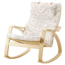 IKEA - POÄNG Rocking Chair Birch Veneer, Lysed Gray In 2019 ... Ikea Poang Rocking Chair Cream Wooden In Ss14 Basildon For A Gender Neutral Pastel Nursery With Mountain Mural J Jen White Lounge Model Axvall Baby Cartlands Tour Rocking Chairs Ikea Girlidolco Rockingchair Pong Birch Veneer Hillared Anthracite Fniture Enchanting For Your Living Hack Rocker In The Nashstyling Gray Julia Brunos Colorful And Airy Home Little One Stylish Cozy Attractive Inexpensive I K E