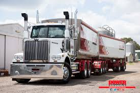 Power Torque Magazine – Australia's Leading Heavy Truck And ... Home Heavy Duty Towing Recovery Bresslers Garage Power Truck Show 2016 Youtube Trout Trucking Inc 2010 Trout River Live Bottom Trailer For Sale Detroit Mi Sam R Boatright Trucking Llc Online Cadianthemed River Trailer On Tour Truck News Company Pictures Catch And Release The Deep Magazine Oc La Food Directory