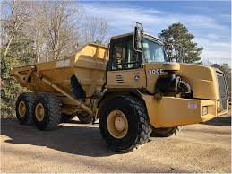 2005 JOHN DEERE 300D Articulated Truck For Sale - Henry Equipment ... Amazoncom Tomy John Deere 15 Big Scoop Dump Truck With Sand Tools 2006 300d Articulated For Sale 6743 Hours 45588 164 Dealership Ford F350 Service Action Toys New Eseries Features North Americas Largest Adt John Deere Truck Trailers V2000 For Fs2017 Fs 2017 17 Mod Peterbilt 388 V1 Farming Simulator 2019 Monster Bog Mud Bigfoot Tractor Tires Huge Games 250dii Price 159526 2013 460e Offhighway Portland Or Ertl 2007 400d Articulated Haul Truck Item L3172 S