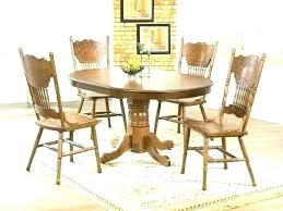 Full Size Of Whitesburg Rectangular Dining Room Table 4 Side Chairs And Bench For Sale On
