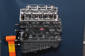 Jasper Engines Remanufactured Crate Engine And Transmission In An ... 17802827 Copo Ls 32740l Sc 550hp Crate Engine 800hp Twinturbo Duramax Banks Power Ford 351 Windsor 345 Hp High Performance Balanced Mighty Mopars Examing 8 Great Engines For Vintage Blueprint Bp3472ct Crateengine Racing M600720t Kit 20l Ecoboost 252 Build Your Own Boss Now Selling 2012 Mustang 302 320 Parts Expands Lineup Best Diesel Pickup Trucks The Of Nine Exclusive First Look 405hp Zz6 Chevy Hot Rod