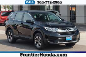 Frontier Honda Sale New, Certified & Used Honda Service, Sales ... 1 Killed In Crash Volving Concrete Mixer Lgmont Sales 1997 Autocar Acl64 For Sale In Colorado Truckpapercom 1976 Intertional S1600 Co 5003314932 2009 Dodge Ram 5500 2019 Gulf Stream Bt Cruiser 5230 Rvtradercom Morning Brief City Council Designated June 1823 2018 As Summit Tacos Food Truck Visit Denver Grandoozy Festival Announces Local Food Lineup To Match Alist Cu Buffs Blog Post List Larry H Miller Toyota Boulder Proudly Honda Used Car Deals Loveland Co Lafayette