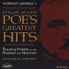 Edgar Allan Poes Greatest Hits Tales Poems By The Master Of Horror
