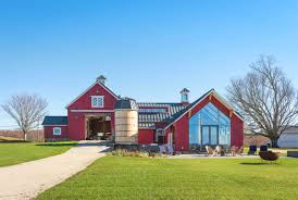 100 Barn Conversions To Homes Everything You Need Know About