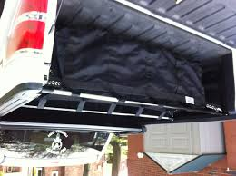 Truck Bed Organizers For Groceries | See The Video Created By ... Repurpose Truck Grille For Tool Storage Diy 4 Steps Coat Rack Decked Bed Drawers Van Cargo Organizers Drawer Organizer Bin Chest Bolt With Tools Portable Box New Work Truck Organizer Provides Onthego Storage Solution Farm Firescue Foam Organizers Sharkco Manufacturing Amazoncom Full Size Pickup Automotive Work Cab Function Pinkpigeon Home Car Trunk Suv Collapsible Folding Bag Minivan And Super Sturdy
