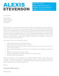 Cover Letter Templates Free Pdf Word Solutions Professional ... Professional Resume For Civil Engineer Fresher Awesome College Graduateme Example Free Examples Animated Templates 50 Best For 2018 Design Graphic Write Essay English Buy Now And Get Discount Code Nest Creative Ideas Sample Cool 30 Arstic Rsums Webdesigner Depot From Graphicriver Simple Unique Resume Idea R E S U M Unique 17 Of Cvs Rumes Guru Web Projects Template Infographic Rumes Monstercom Leer En Lnea Cv Sansurabionetassociatscom