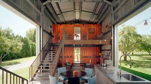 100 Adam Kalkin Architect Someday I Want To Live In One Of These Shipping Container Houses