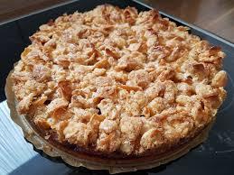 cornflakes kuchen rezepte suchen