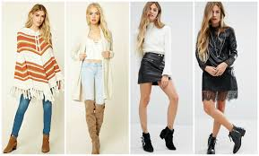Styles That Work For Teens A Fashion Beauty Blogs