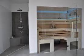 reinbold saunabau sauna für zuhause sauna für zuhause