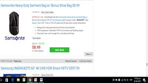 Itechdeals Discount Code - Cheap Ballet Tickets Nyc Corningware Cornflower 6piece Set Only 40 At Macys Smart Wifi Plug Compatible With Amazon Alexa Google Oregon Scientific Coupon Shipping Chase 125 Dollars Graze Box Free Sample Code 2018 Deals Free 810 Enlargement 399 Value Walgreens Moddeals Cheap Flights And Hotel 1214 The Deal Spot Fetch And Heel Codes October 2019 Iottie Coupon 50 Off Carbike Mount Holders One Touch 2 Mazuri Kfc Buffet California Rember Woot Bag Of Crap Itechdeals Is Now Reliving The 5 Euro Fashion Id Renu Coupons