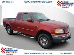 100 Used Trucks For Sale In Idaho Cars For Under 5000 In Boise ID 83706 Autotrader