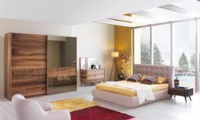 deko ideen schlafzimmer ideen für männer