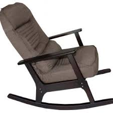 Outdoor Rocking Chairs Under 100 by Home Decor Alluring Rocking Chair Recliner Inspiration For Your