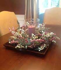 Dining Room Table Floral Arrangements S Decorating Ideas For Spring
