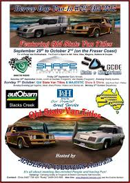 Queensland Car Shows And Events For 01 September 2017 Evan Guthrie Bc Enduro Series Race 3 Kelowna Norco News Duff Norton No 518 10 Ton Railroad Ratchet Jack 12499 Pclick Barn Fresh 1946 Ford Pickup Pin By Alan Braswell On Bicycles Pinterest Nice Model 514mt 5 Barn Car Hood Louvers Waste Heat Venlation Hot Rod Network Ohio Truck Equipment Ram Of The West Miss Rodeo California Prca California Just A Guy Beverly Hills Fire Dept 1928 Ahrens Fox Restoration Garage New Brighton Pa Sandwich Anal Places