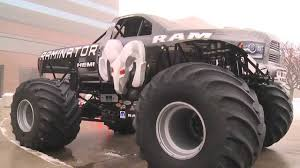 Pin By DONNIE CHOATE On TRUCKS YAH | Pinterest | Monster Trucks ... Monster Jam Live Roars Into Montgomery Again Tickets Sthub 2017s First Big Flop How Paramounts Trucks Went Awry Toyota Of Wallingford New Dealership In Ct 06492 Stafford Motor Speedwaystafford Springsct 2015 Sunday Crushstation At Times Union Center Albany Ny Waterbury Movie Theaters Showtimes Truck Tour Providence Na At Dunkin Blaze The Machines Dinner Plates 8 Ct Monsters Party Foster Communications Coliseum Hosts Monster Truck Show Daisy Kingdom Small Fabric 1248 Yellow