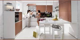 landhausstil küchen günstig genial vintage küche ideen 1
