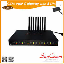 Gsm Voip Gateway, Gsm Voip Gateway Suppliers And Manufacturers At ... Sc1695ig With 16 Sim Gsm Voip Terminal Quad Band Sms Voip Hg7032q6p Voip Pro 32 Channel Cellular Gateway Sim Sver Smsdiscount Cheap Android Apps On Google Play Modem Gsm Sms Dari Mengirimkan Massal Pelabuhan Di Bulk Sms Device Buy Sim Bank And Get Free Shipping Aliexpresscom Asterisk Gateway Gsmgateways For Voice Polygator Voipgsm Goip_4 Ports Voip Gatewayvoip Goip4 Sk Ports Gatewaysk Gatewaygsm