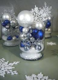 Office Cubicle Christmas Decorating Ideas by Winter Wonderland Office Decorating Ideas Winter Wonderland