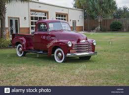 1952 Chevrolet Pickup Truck At Rembert Farms In Alachua, Florida ... 1952 Chevrolet 3100 Streetside Classics The Nations Trusted 1949 To For Sale On Classiccarscom Pg 4 Sale 2124641 Hemmings Motor News 3600 Pickup Bat Auctions Closed Steve Mcqueens Pick Up Truck Being Auctioned Off 135010 Youtube Custom Chevy Jj Chevy Trucks Pinterest Trucks Mcqueen Custom Camper F312 Santa Panel Cc1083797 File1952 Pickupjpg Wikimedia Commons Delivery Stock Photo 169749285 Alamy This Onefamily Went From Work Trophy Winner