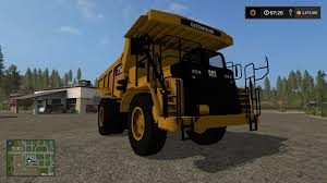 CAT 773G V1.3 FS17 - Farming Simulator 17 Mod / FS 2017 Mod 740b Articulated Truck Caterpillar Equipment Pdf Catalogue Cat V 20 And Semi Trailer By Eagle355th Mod For Dump Stock Photos Images Alamy Used 1999 Cat 3126 Truck Engine For Sale In Fl 1205 773g V13 Farming Simulator 2017 Fs Ls 1991 D400d 8tf380 Dtruck Tillys Crawler Parts 725c2 Driving The New Ct680 Vocational Truck News Ct660 Vocational In Trucks Accsories Now Thats One Gdlooking The Complete Specification Detail Of D400e Articulated New C7 1054