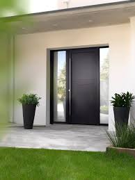 porte d entrée mixte mc à toulouse fenetres et verandas