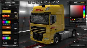 DHL TRUCK SKIN FOR DAF XF105 1.30 -Euro Truck Simulator 2 Mods Dhl Truck Editorial Stock Image Image Of Back Nobody 50192604 Scania Becoming Main Supplier To In Europe Group Diecast Alloy Metal Car Big Container Truck 150 Scale Express Service Fast 75399969 Truck Skin For Daf Xf105 130 Euro Simulator 2 Mods Delivery Dusk Photo Bigstock 164 Model Yellow Iveco Cargo Parked Yellow Delivery Shipping Side Angle Frankfurt