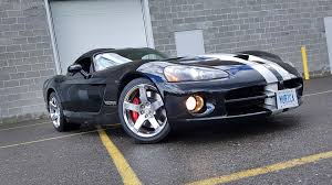 2003-2010 Dodge Viper SRT-10 Used Vehicle Review The Dodge Ram Srt10 Was The First Hellcat Topofline Dodge Ram Viper V10 505hp Youtube A Future Collectors Car Hennessey Venom 800 Twin Turbo Road Test Review Viper Motor Performance Exhaust Fpr Sale 2004 For 93257 Mcg Durango Srt Pickup Fills Srt10sized Hole In Our Heart 11kmile 2005 6speed On Bat Auctions Streetside Classics Nations Trusted Classic Dakota With Engine Craigslist Truck Midwest Exchange
