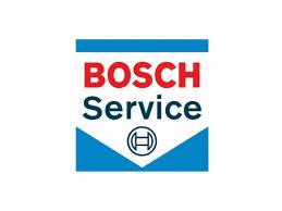 bosch siege social our company bosch in malaysia